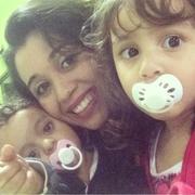 Tamar T. - Philadelphia Babysitter