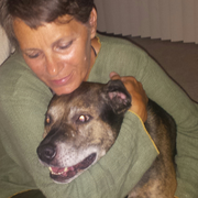 Natalia F. - Satellite Beach Pet Care Provider