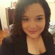 Brittany G., Babysitter in Lyndhurst, NJ with 10 years paid experience