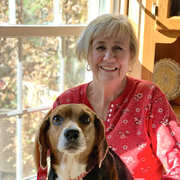 Patricia H., Pet Care Provider in Waynesville, NC 28785 with 15 years paid experience
