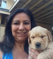 Jeannette W., Pet Care Provider in Auburn, CA 95603 with 3 years paid experience