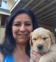 Jeannette W. - Auburn Pet Care Provider