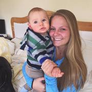 Monica C. - La Crosse Babysitter
