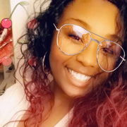 Jamacia P., Care Companion in Durham, NC with 4 years paid experience