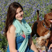 Stephanie M., Babysitter in Austin, TX with 1 year paid experience