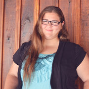 Katie C., Nanny in Scotts, MI with 3 years paid experience