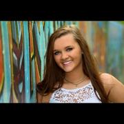 Brittany P. - Fort Wayne Babysitter