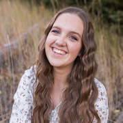 Rebekah W., Babysitter in Meridian, ID with 7 years paid experience