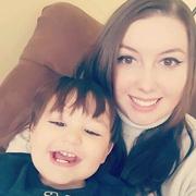 Stephanie S. - West Brookfield Babysitter
