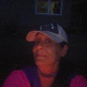 Pamela K. - Florence Pet Care Provider