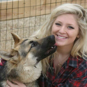 Kara H., Pet Care Provider in League City, TX with 1 year paid experience