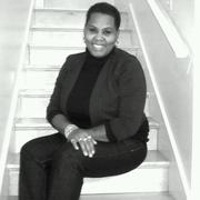 Phelicia R. - Dorchester Center Nanny