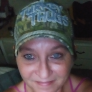 Becky L., Care Companion in Pyatt, AR with 15 years paid experience