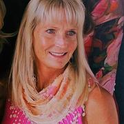 Giana H. - Oceanside Care Companion