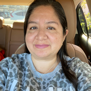 Jazmin L., Babysitter in Imperial Beach, CA 91932 with 17 years of paid experience