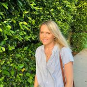 Margaret S. - Santa Monica Care Companion