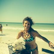 Evelyn Alland A. - Sarasota Pet Care Provider