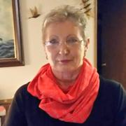 Carol L. - Sparkman Nanny