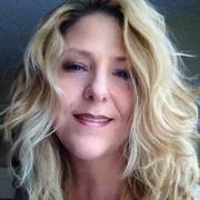 Samantha M. - Ukiah Pet Care Provider
