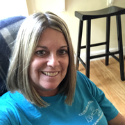 Karen G., Nanny in Biddeford, ME with 10 years paid experience