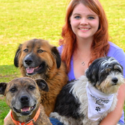 Abbie H. - Lawrenceburg Pet Care Provider