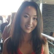 Danielle P. - Redondo Beach Babysitter
