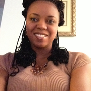 Erica D., Babysitter in Easley, SC with 3 years paid experience