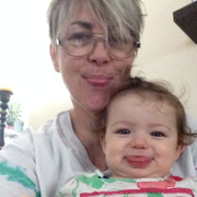 Ellen C., Nanny in Chicago, IL with 10 years paid experience