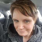 Heidi K. - Waunakee Care Companion
