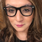 Claudia R. - Spicewood Pet Care Provider