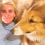 Cora B. - Bayfield Pet Care Provider