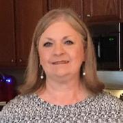 Teresa B. - Daphne Nanny