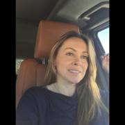 Gloria L. - North Palm Beach Babysitter