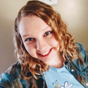 Molly L., Nanny in East Lansing, MI with 5 years paid experience