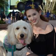 Savannah L. - Lansing Pet Care Provider