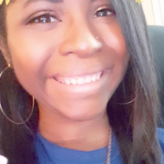 "Kayla S. - Pensacola <span class=""translation_missing"" title=""translation missing: en.application.care_types.child_care"">Child Care</span>"