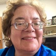 Debra K. - Springfield Pet Care Provider