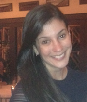 Rachael L., Babysitter in New York, NY with 18 years paid experience
