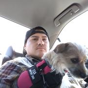 Robert M. - Camarillo Pet Care Provider