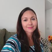 Guadalupe B., Nanny in Pensacola, FL with 3 years paid experience