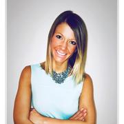 Allison B. - Naples Babysitter