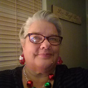 Lorri H., Care Companion in Denton, TX with 35 years paid experience