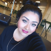 "Reyna B. - Omaha <span class=""translation_missing"" title=""translation missing: en.application.care_types.child_care"">Child Care</span>"