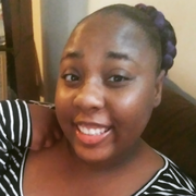 Nicole B., Care Companion in Detroit, MI with 2 years paid experience