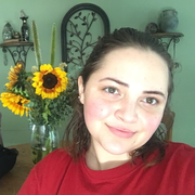 Emily S. - Auburn Hills Babysitter