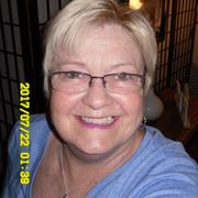 Marsha K. - Lawrenceburg Pet Care Provider