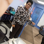 Cherretta T., Care Companion in Dayton, OH with 25 years paid experience