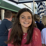 Maddie R., Babysitter in Sagaponack, NY with 4 years paid experience