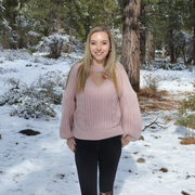 Kate K., Nanny in Reno, NV with 3 years paid experience