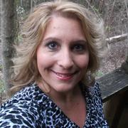 Lori S. - Canton Babysitter